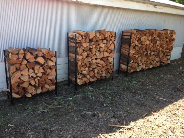 Prime cut firewood llc sheridan in angies list