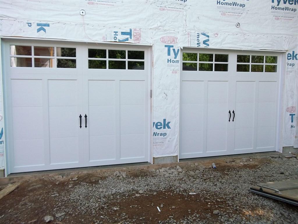 768 #466980 Garage Door Tune Up Overhead Garage Door Inc $ 29 Garage Door Service  pic Garage Doors Inc 38411024