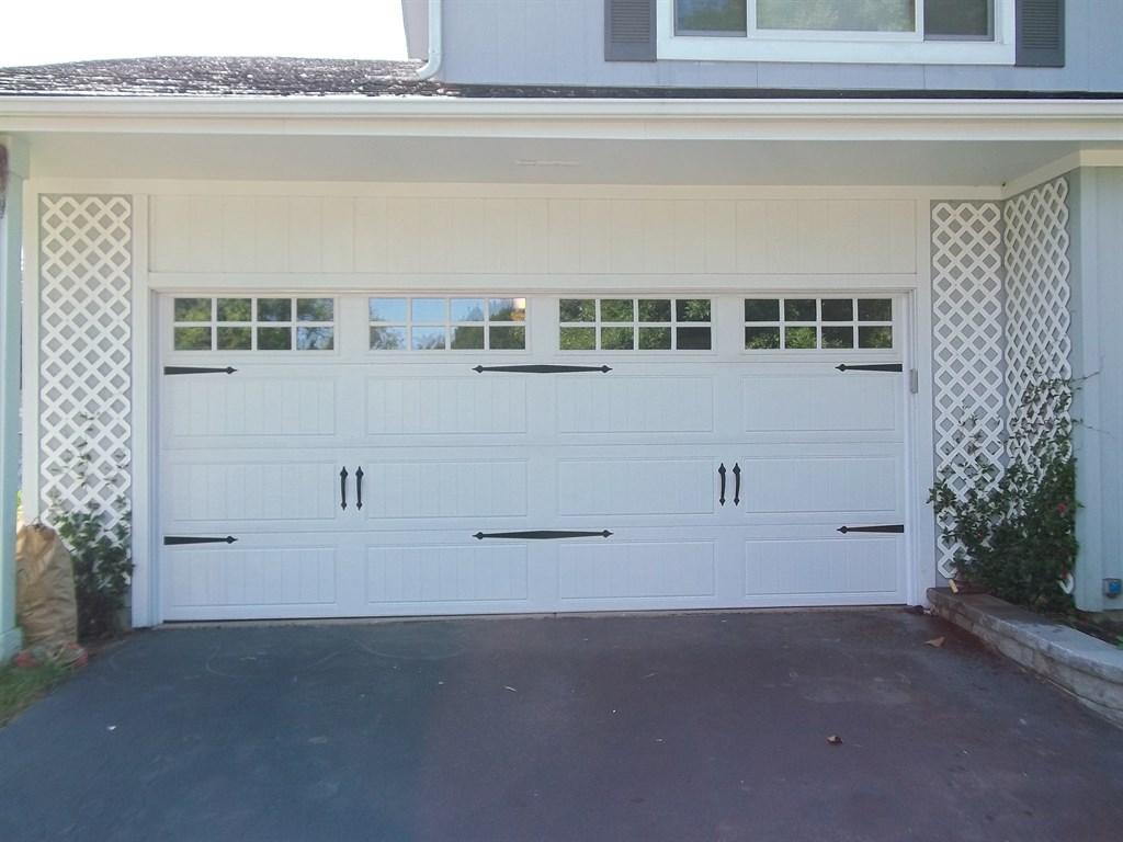 768 #4D657E Garage Door Tune Up Overhead Garage Door Inc $ 29 Garage Door Service  pic Garage Doors Inc 38411024