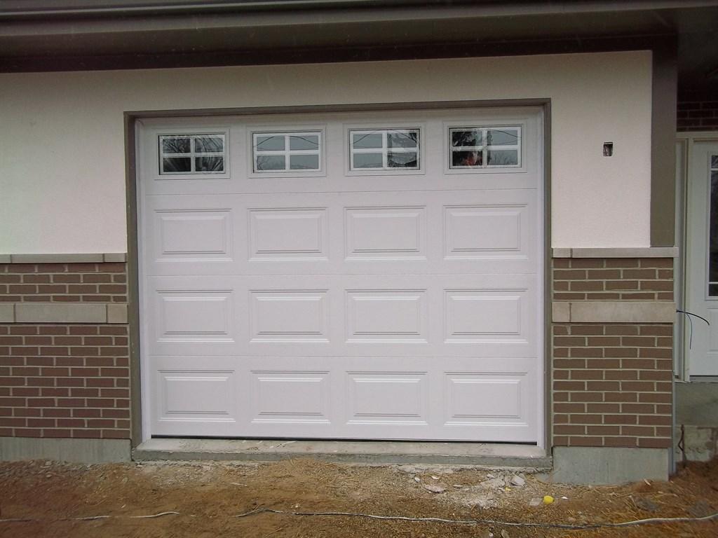 768 #5E4B37 Garage Door Tune Up Overhead Garage Door Inc $ 29 Garage Door Service  pic Garage Doors Inc 38411024