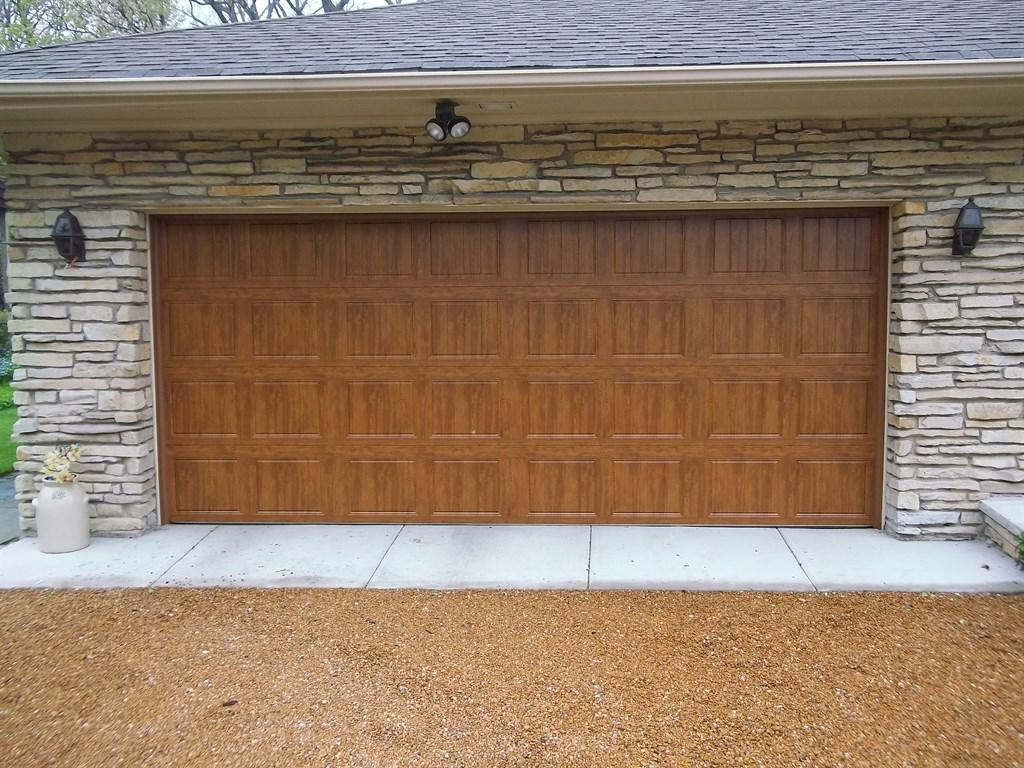 768 #714C30 Garage Door Tune Up Overhead Garage Door Inc $ 29 Garage Door Service  pic Garage Doors Inc 38411024