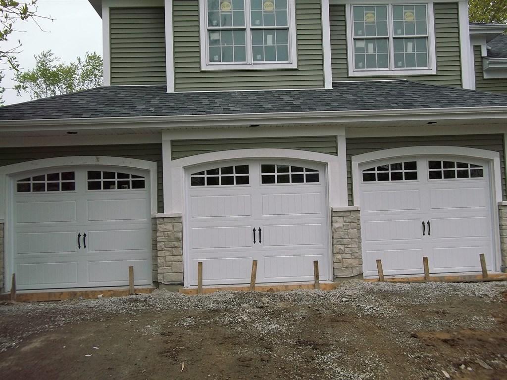 768 #59503E Garage Door Tune Up Overhead Garage Door Inc $ 29 Garage Door Service  pic Garage Doors Inc 38411024