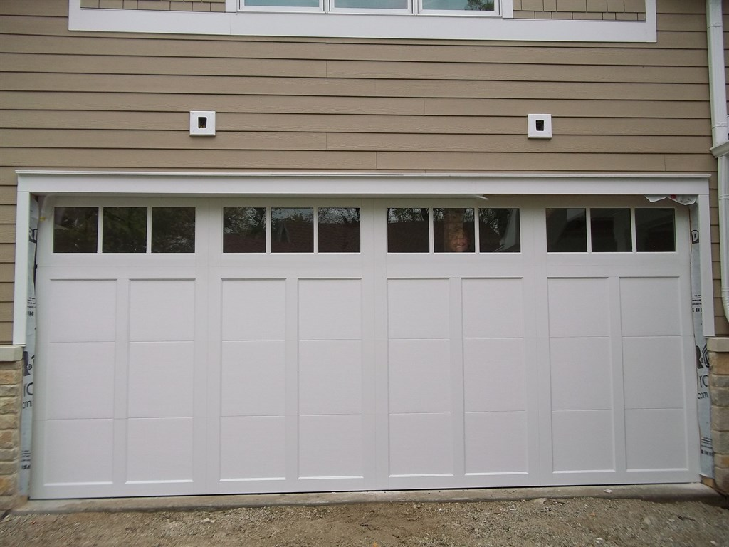768 #5C5042 Garage Door Tune Up Overhead Garage Door Inc $ 29 Garage Door Service  pic Garage Doors Inc 38411024