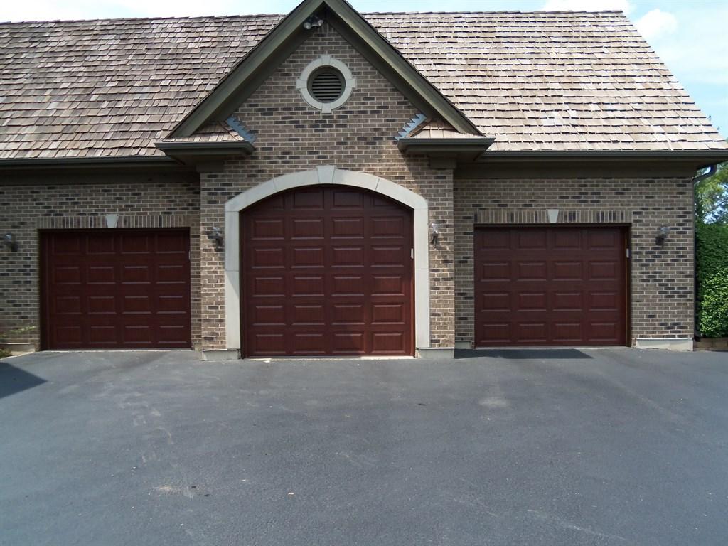 768 #4B5D43 Garage Door Tune Up Overhead Garage Door Inc $ 29 Garage Door Service  pic Garage Doors Inc 38411024