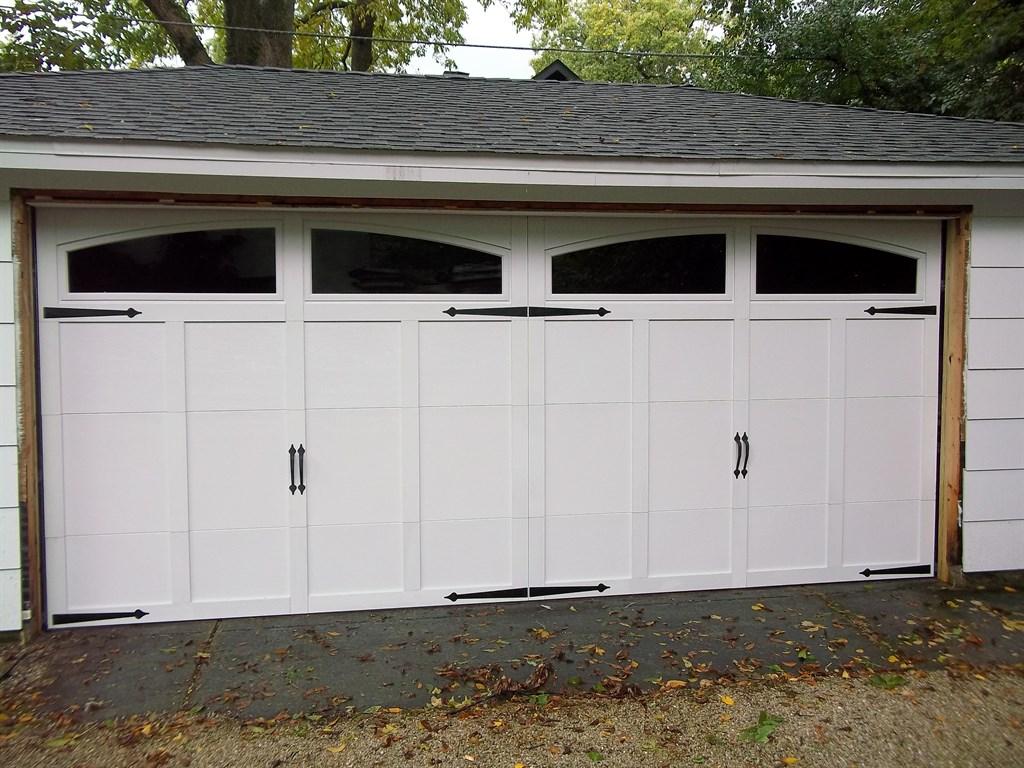 768 #5E4C34 Garage Door Tune Up Overhead Garage Door Inc $ 29 Garage Door Service  pic Garage Doors Inc 38411024