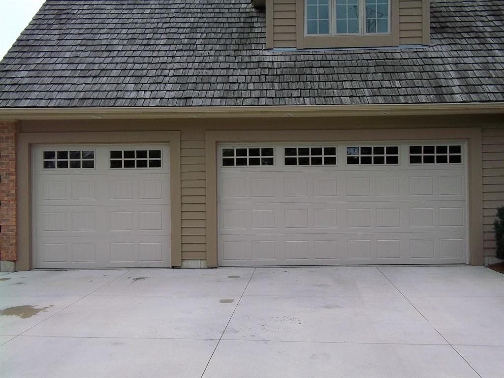 768 #5C5041 Garage Door Tune Up Overhead Garage Door Inc $ 29 Garage Door Service  picture/photo Garage Doors Companies 36091024