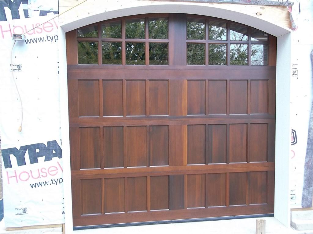 768 #81574A Garage Door Tune Up Overhead Garage Door Inc $ 29 Garage Door Service  pic Garage Doors Inc 38411024