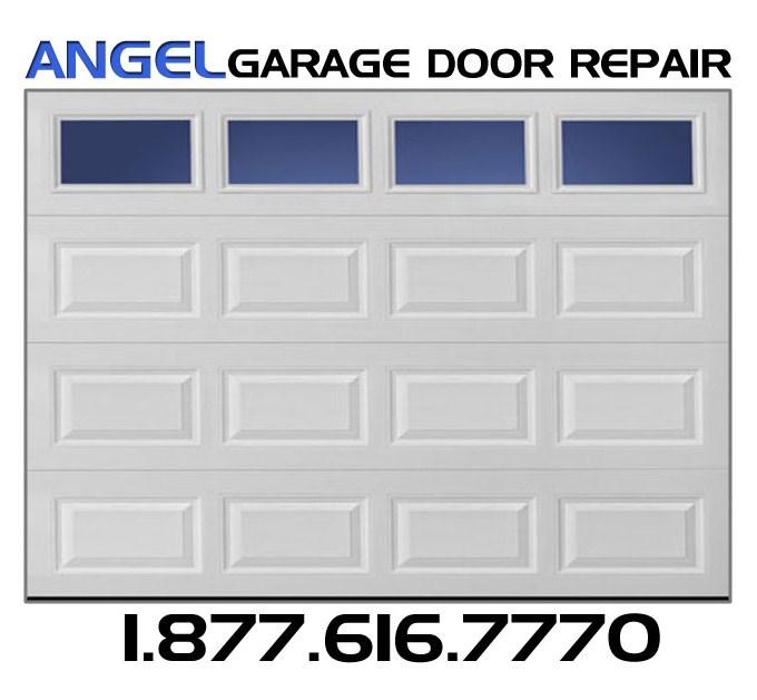 Angel garage door repair northbrook northbrook il 60062 for Garage door repair agoura hills
