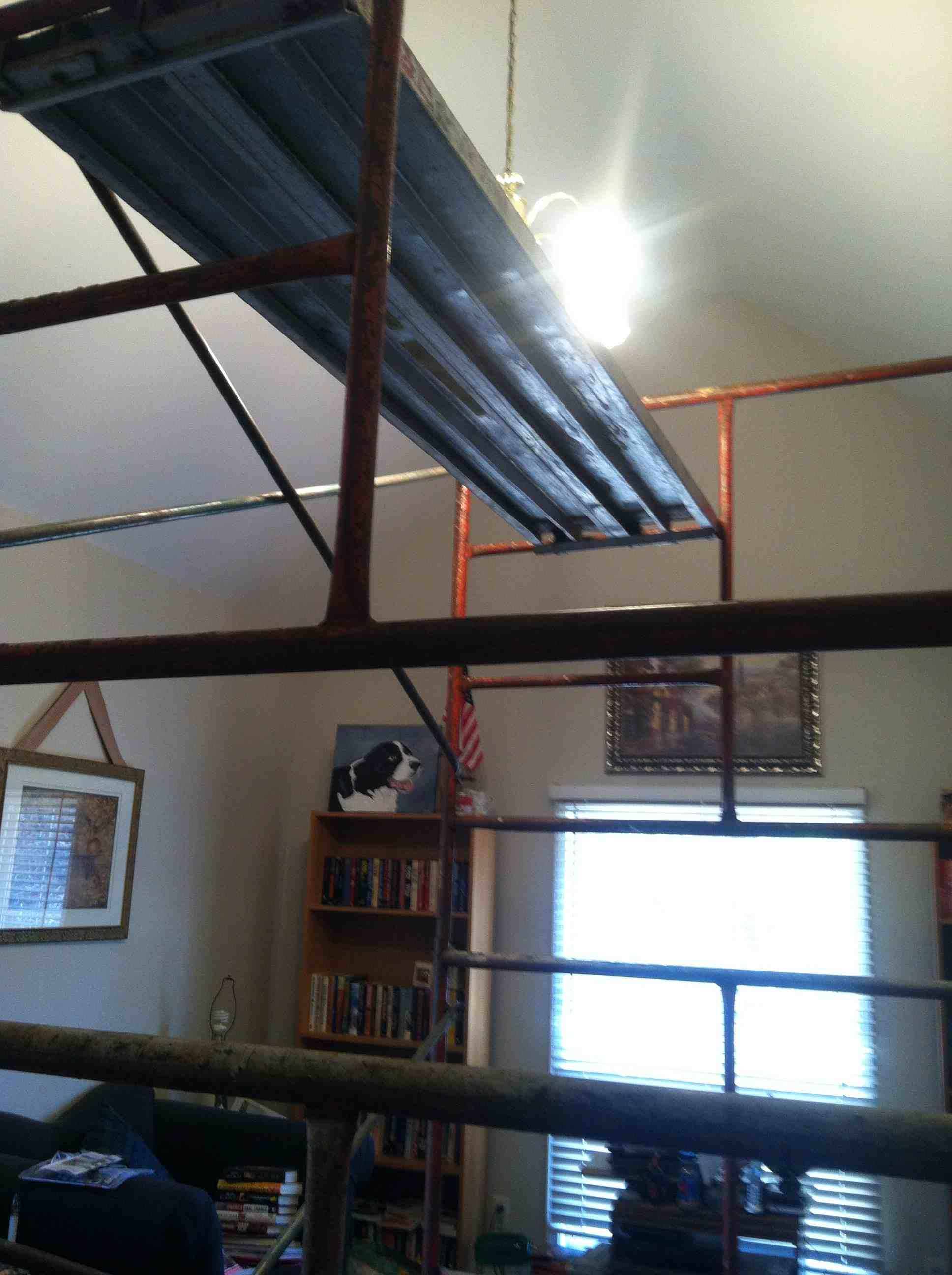 GA Roof Repair | Acworth, GA 30101 | Angies List