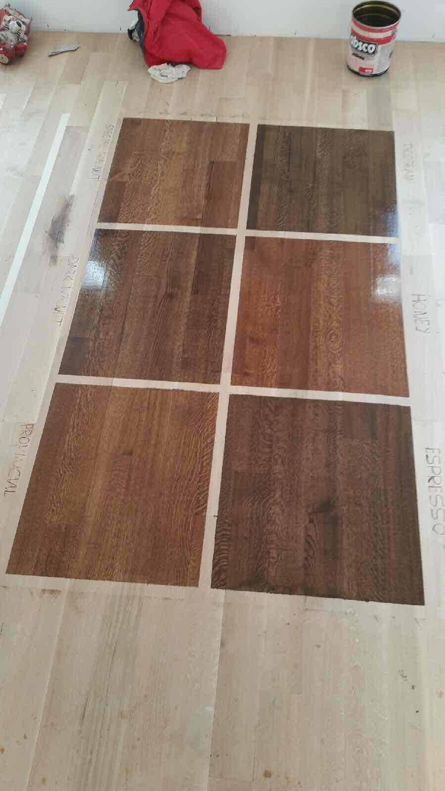 Fabio Hardwood Floors Morristown Nj 07960 Angies List