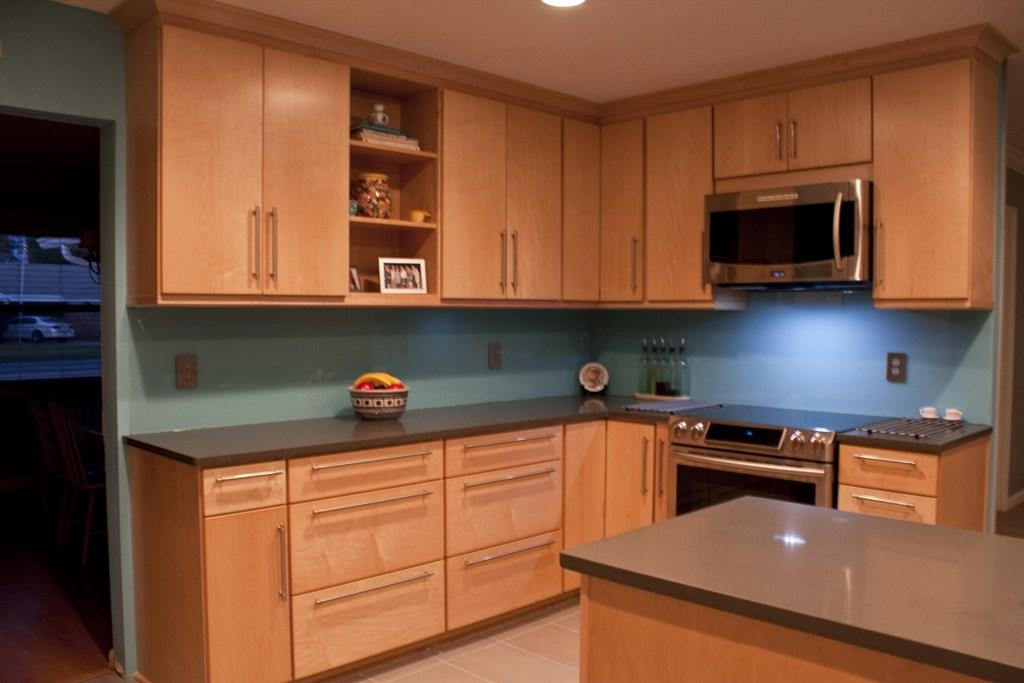 Kay 39 S Prestige Kitchens And Baths Pensacola Fl 32501 Angies List
