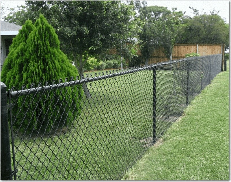 Florida State Fence | Tampa, FL 33619 | Angies List