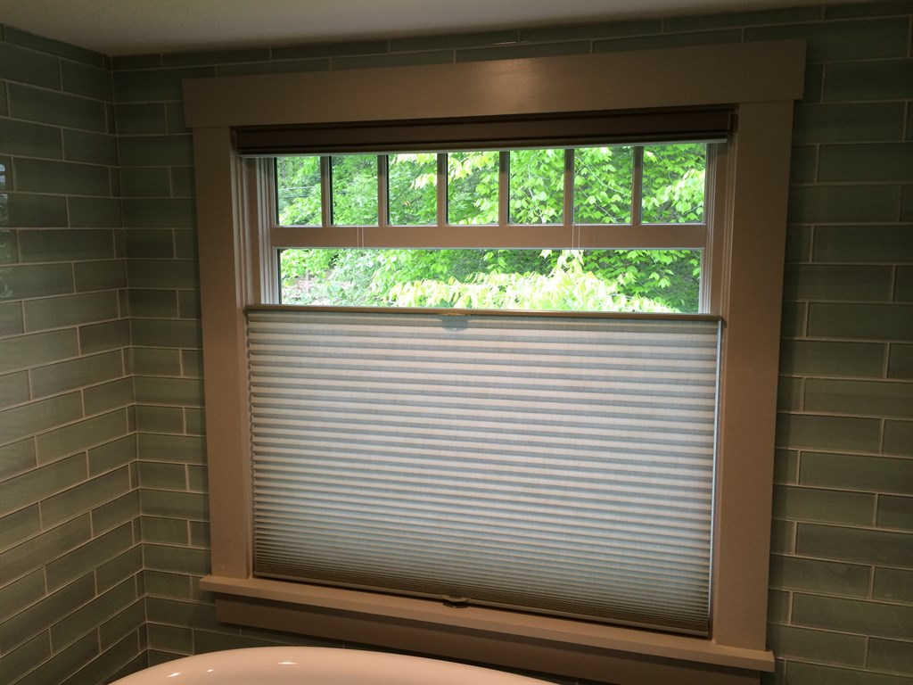 Two blind guys chesterfield mo 63005 angies list for 2 good guys window cleaning