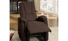 $450 for Seating by Home Elegance Power Lift...