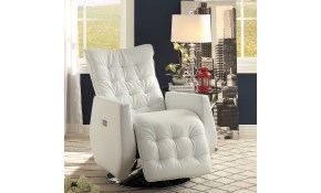 $485 for Seating by Home Elegance Swivel...