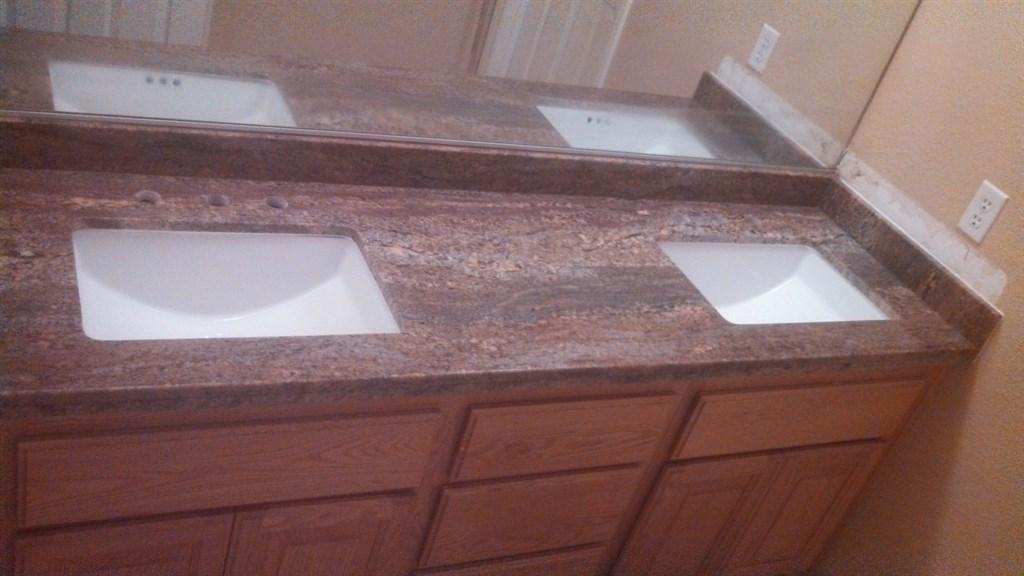 Granite Marble Creations Inc N Las Vegas Nv 89032