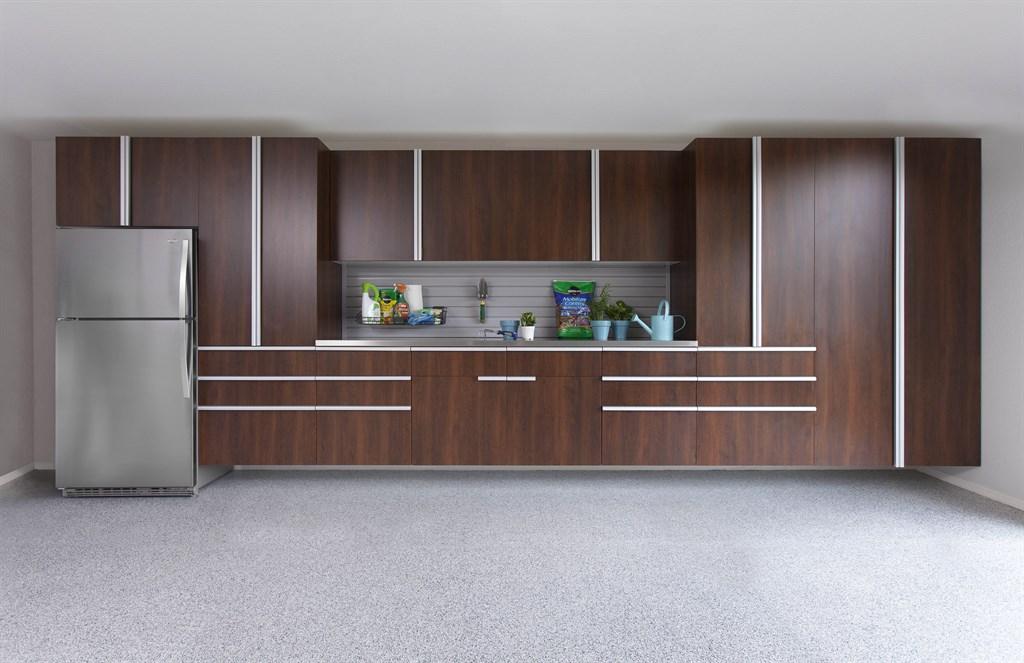 arizona garage closet design scottsdale az 85260