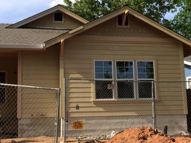 creative exteriors construction santa rosa ca 95409