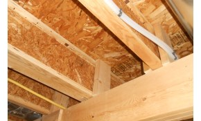 $425 for a Comprehensive Residential Structural...