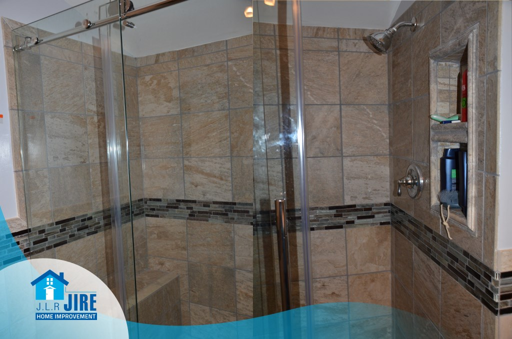 Jire Home Improvement Centreville Va 20120 Angies List