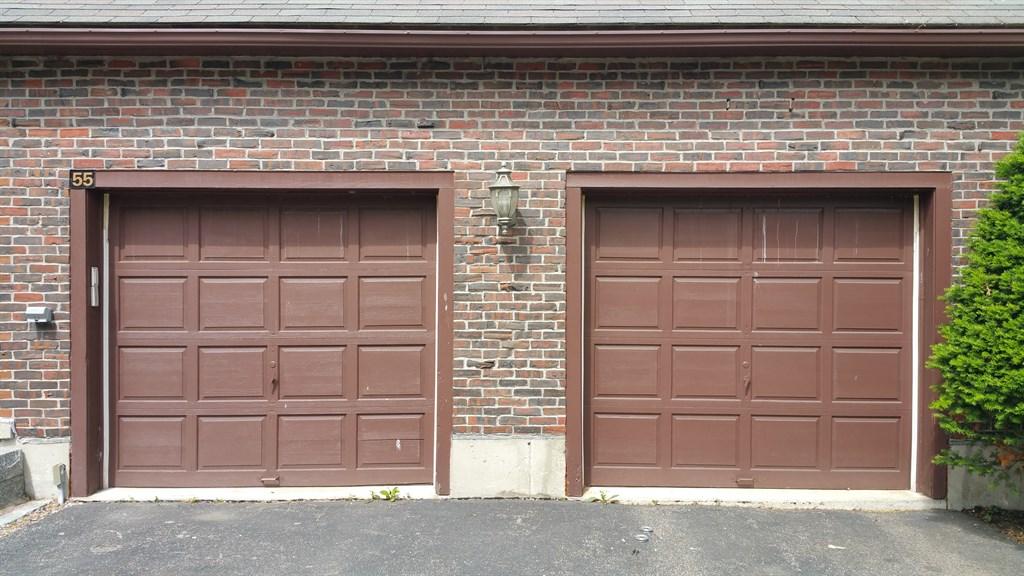 mass garage doors expert waltham ma 02451 angies list