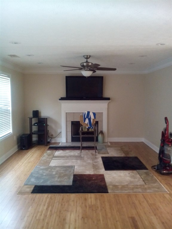 Atlanta Paint Pros Norcross Ga 30092 Angies List