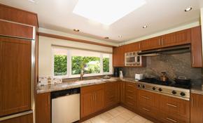 $29 Kitchen Project Custom Design
