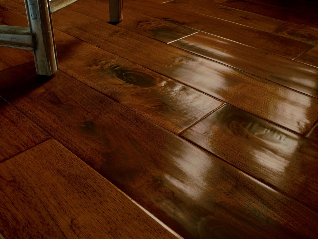 georgia floors direct ocala fl 34474 angies list