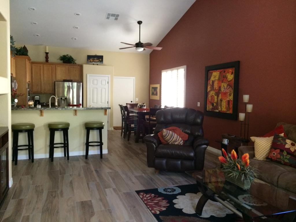 Expert Flooring Solutions Las Vegas Nv 89118 Angie S List