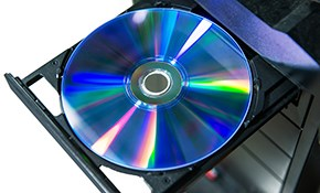 $450 up to 10 Video Cassette Tape Transfers...