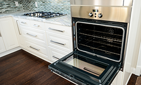 $35 for an Appliance Repair Service Call