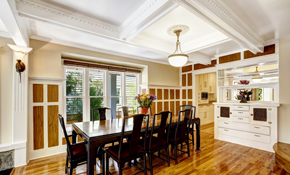 $35 for an Antique & Fine Furniture Consultation...