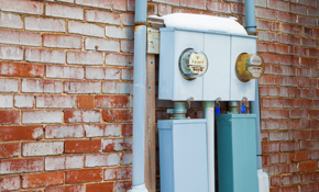 $125 for a Main Electrical Panel Inspection