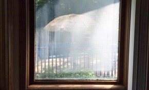$299 for Fogged or Broken Insulated Glass...