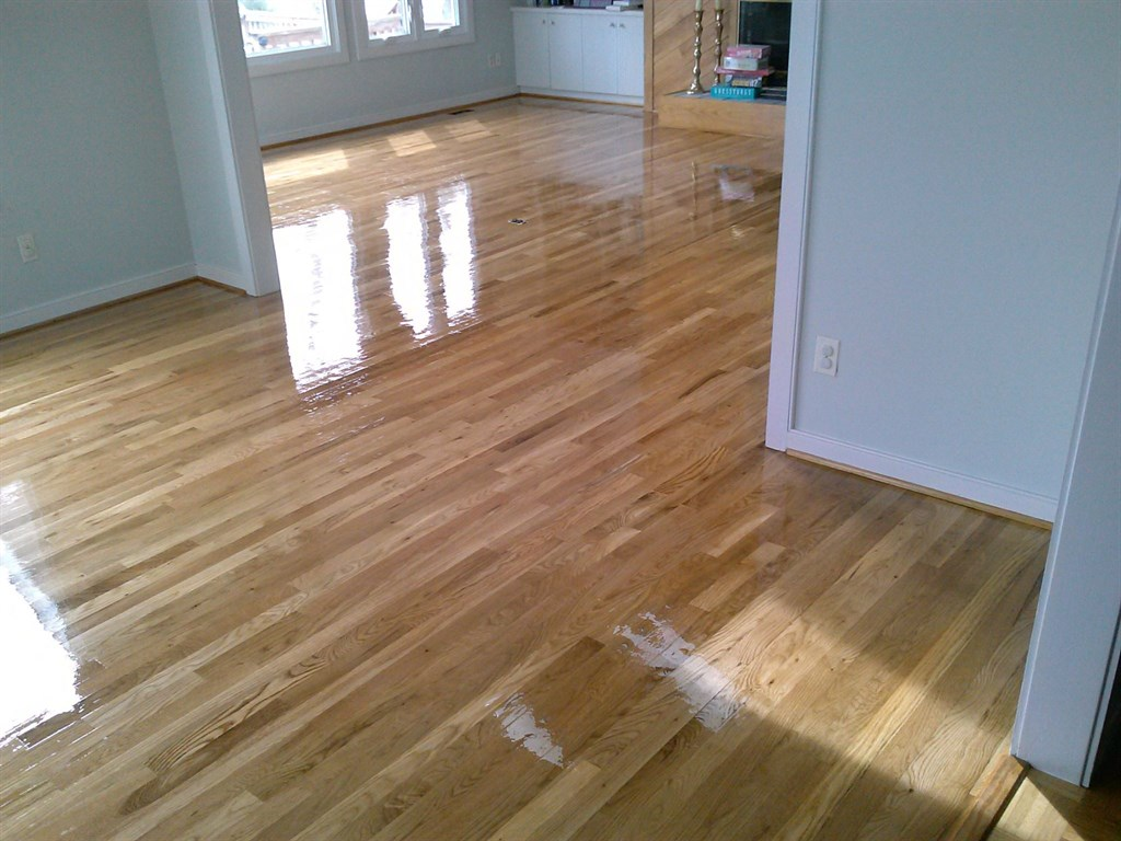 Sandfree wood floor refinishing richmond va 23233 for Hardwood floors richmond va