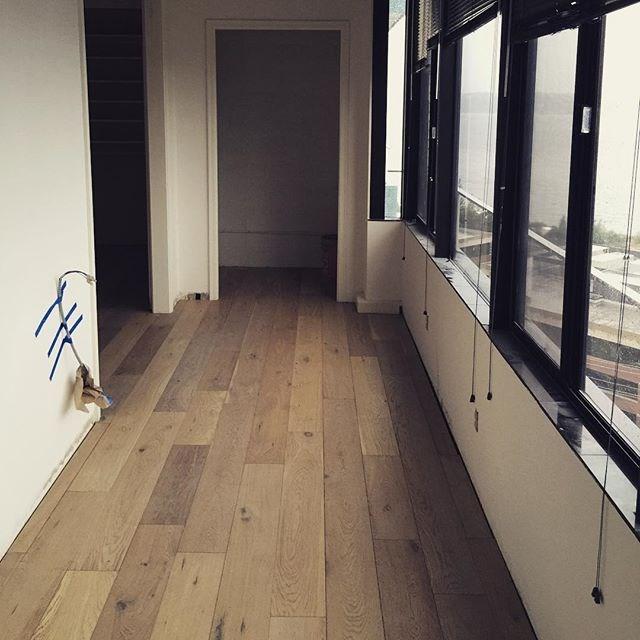 Oc flooring llc everett wa 98208 angies list for Hardwood floors everett wa