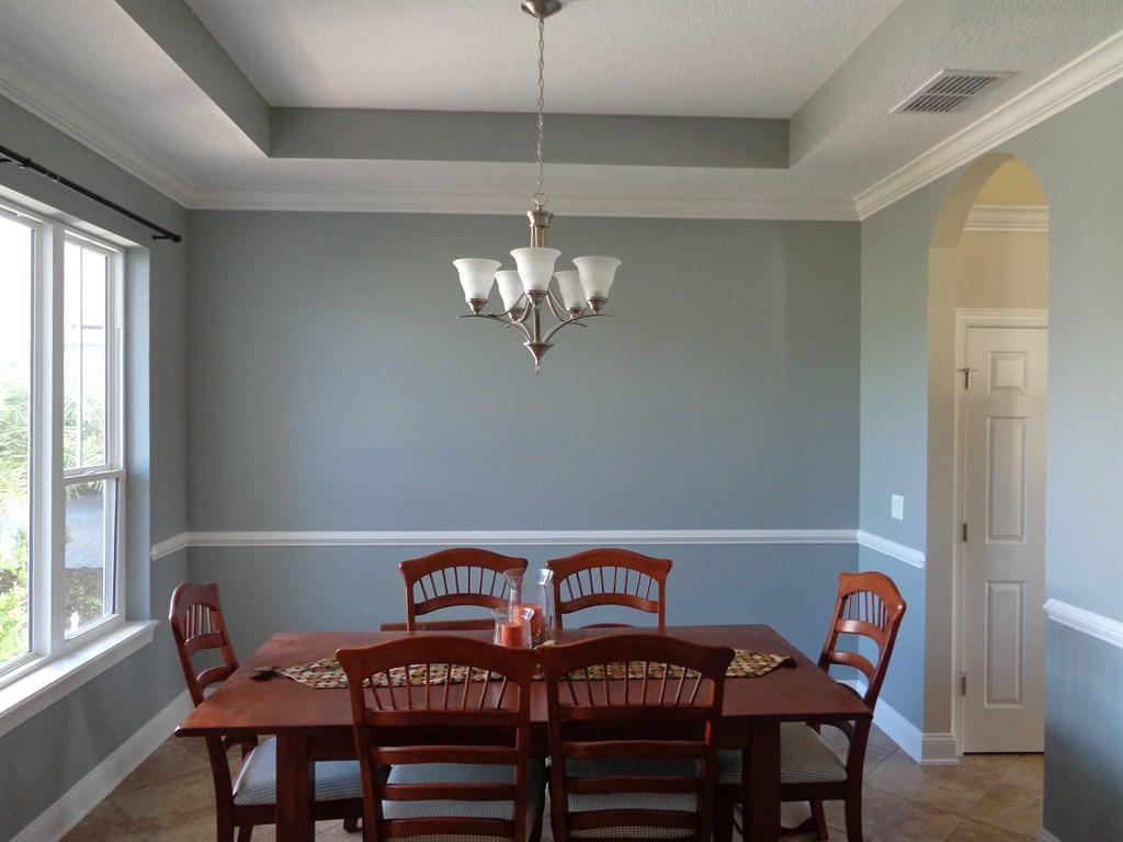 Straight Edge Painting Llc Top Quality Painters Jacksonville Fl 32256 Angies List
