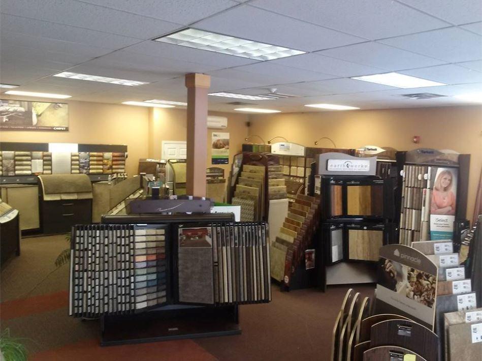 Skips Custom Flooring Inc Dansville Ny 14437 Angies List