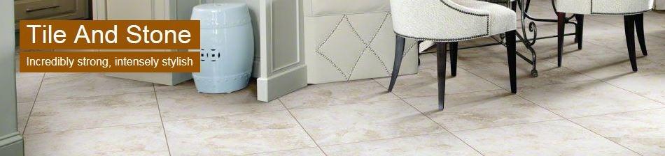 Cap Carpet Amp Flooring Llc New Brighton Mn 55112