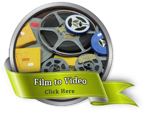 Film to Video and DVD
