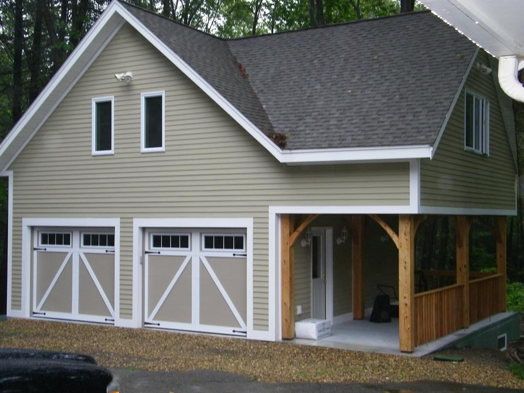 Sundance outdoor designs lawrenceville ga 30046 for Garage door repair lawrenceville
