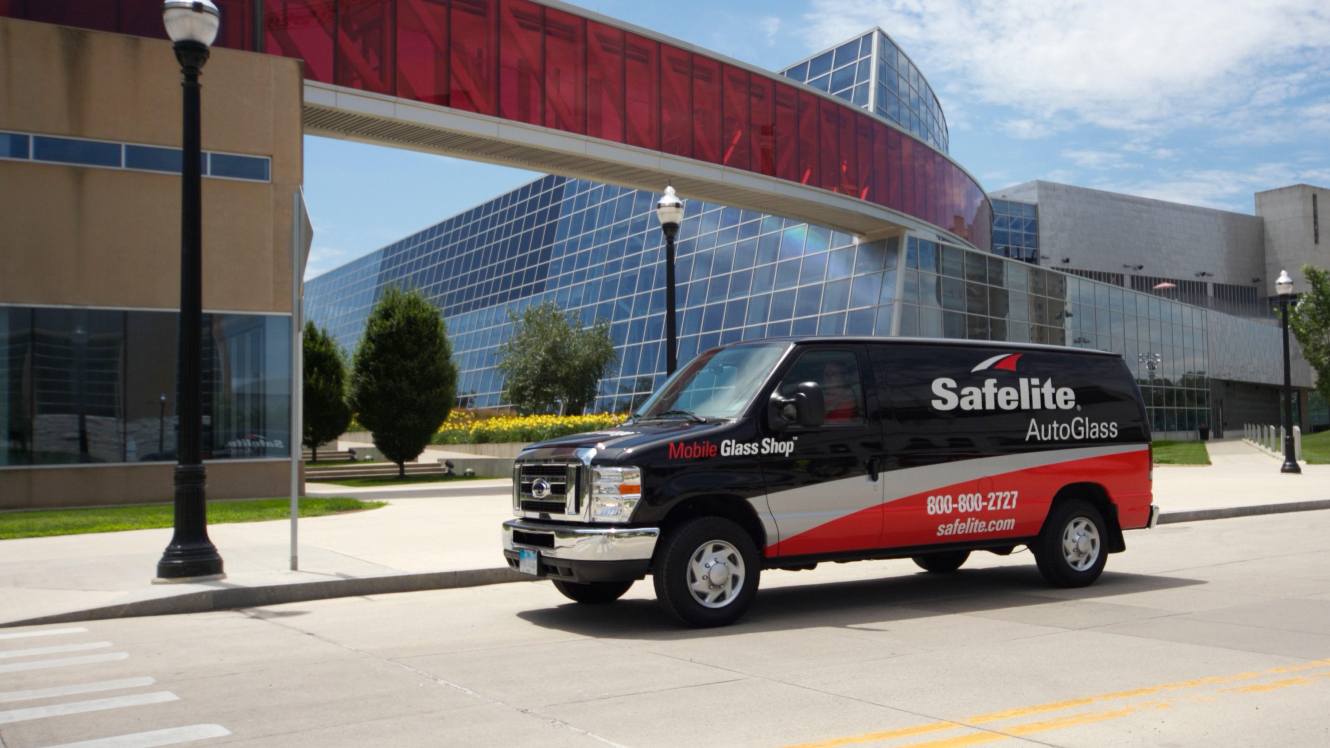 Safelite AutoGlass  Baytown, TX 77520  Angie\u002639;s List