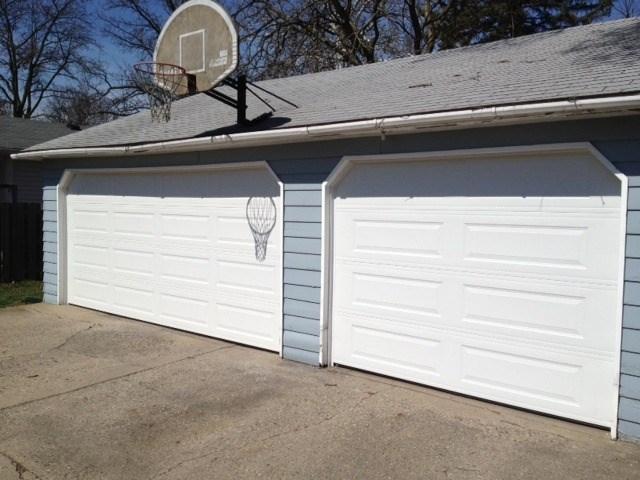 Dynamic Garage Door Inc Grand Rapids Mi 49505 Angies List