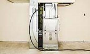 $119 for a Furnace or Air-Conditioner Tune-Up