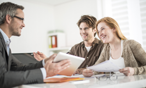 $90 for an In-Home Realtor Consultation with...