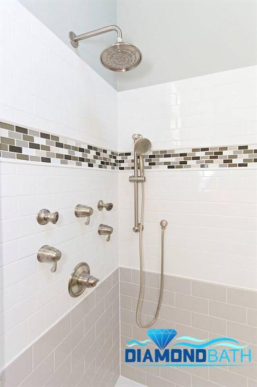Diamond Bath Llc Crystal Lake Il 60014 Angies List