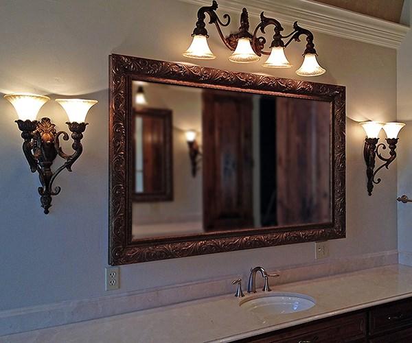 texas custom mirrors san antonio tx 78249 angies list