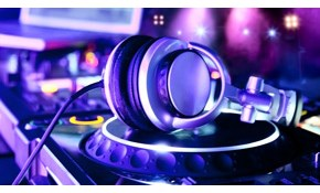 $315 for 4 Hours of Premier DJ Services
