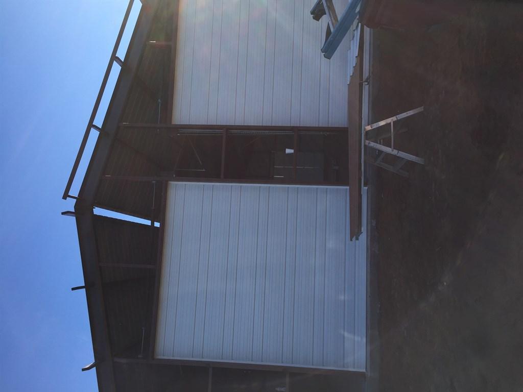 Overhead Door Wichita Falls Overhead Door Company Of