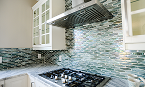 Our 31 Best New Orleans Appliance Repair Services Angie